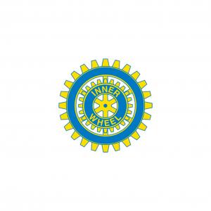 logo de inner wheel