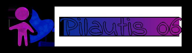 Pilautis 06