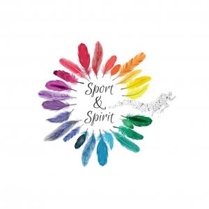Logo de l'association sport et spirit