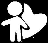 logo blanc Pilautis 06
