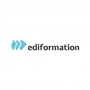 logo edi formation